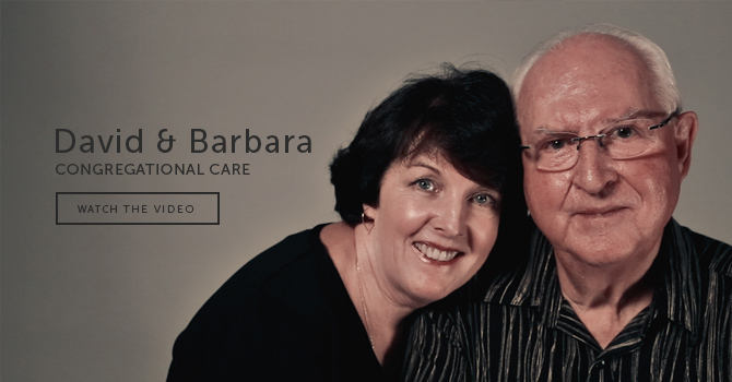 carmichaels senior personals Personal ads for carmichaels, pa are a great way to find a life partner, movie date, or a quick hookup personals are for people local to carmichaels.