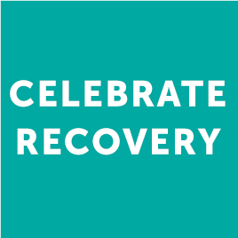 Courses - celebrate recovery