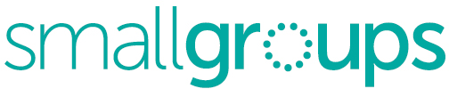 Logos - small group logo