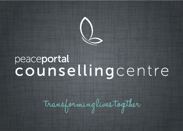 Feature - Counselling