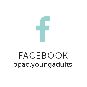 Social - FB Young Adults