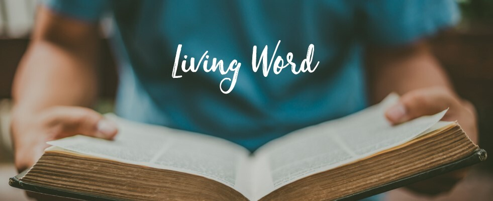 Living Word Course
