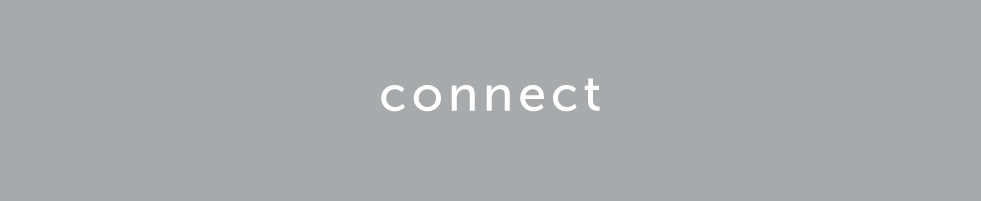 new connect_header