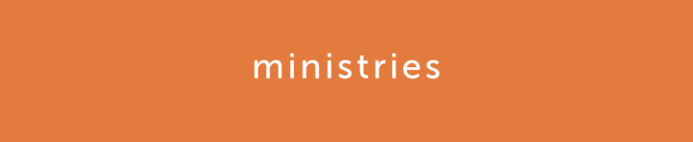 ministries_header